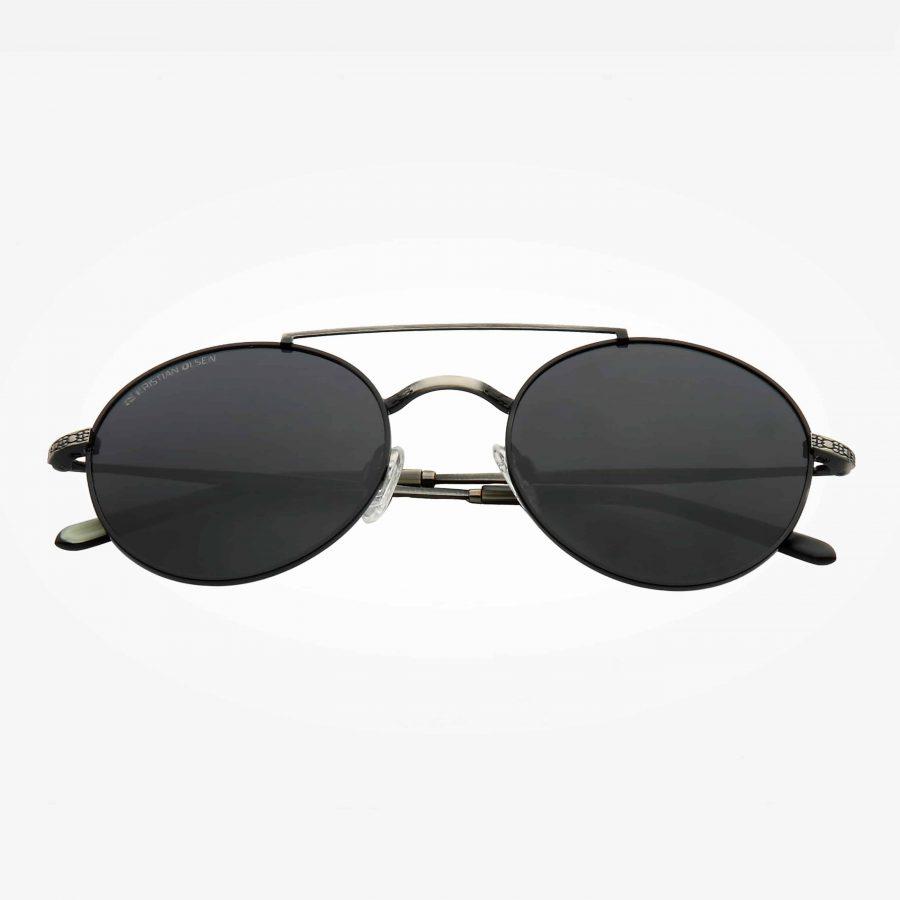 Óculos de Sol Kristian Olsen KO-084-1