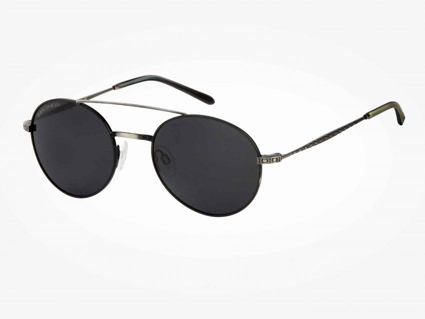 Óculos de Sol Kristian Olsen KO-084