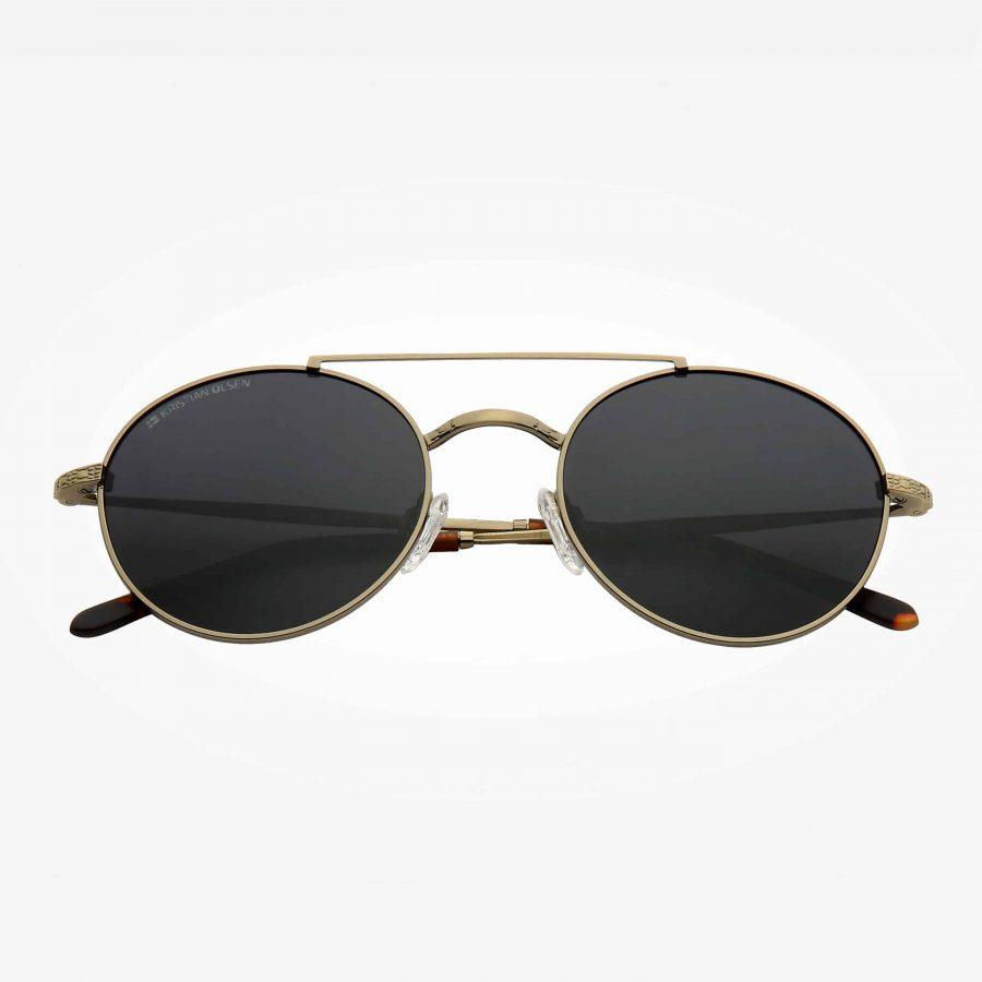 Óculos de Sol Kristian Olsen KO-084-2
