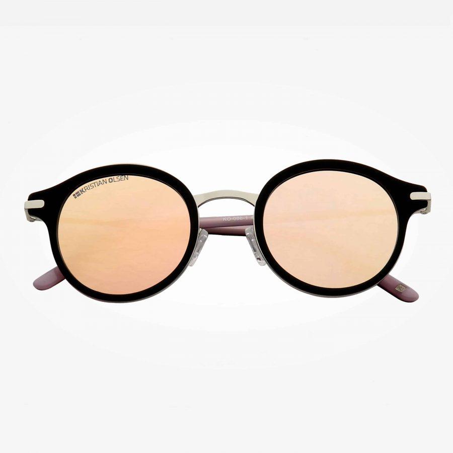 Óculos de Sol Kristian Olsen KO-086-1