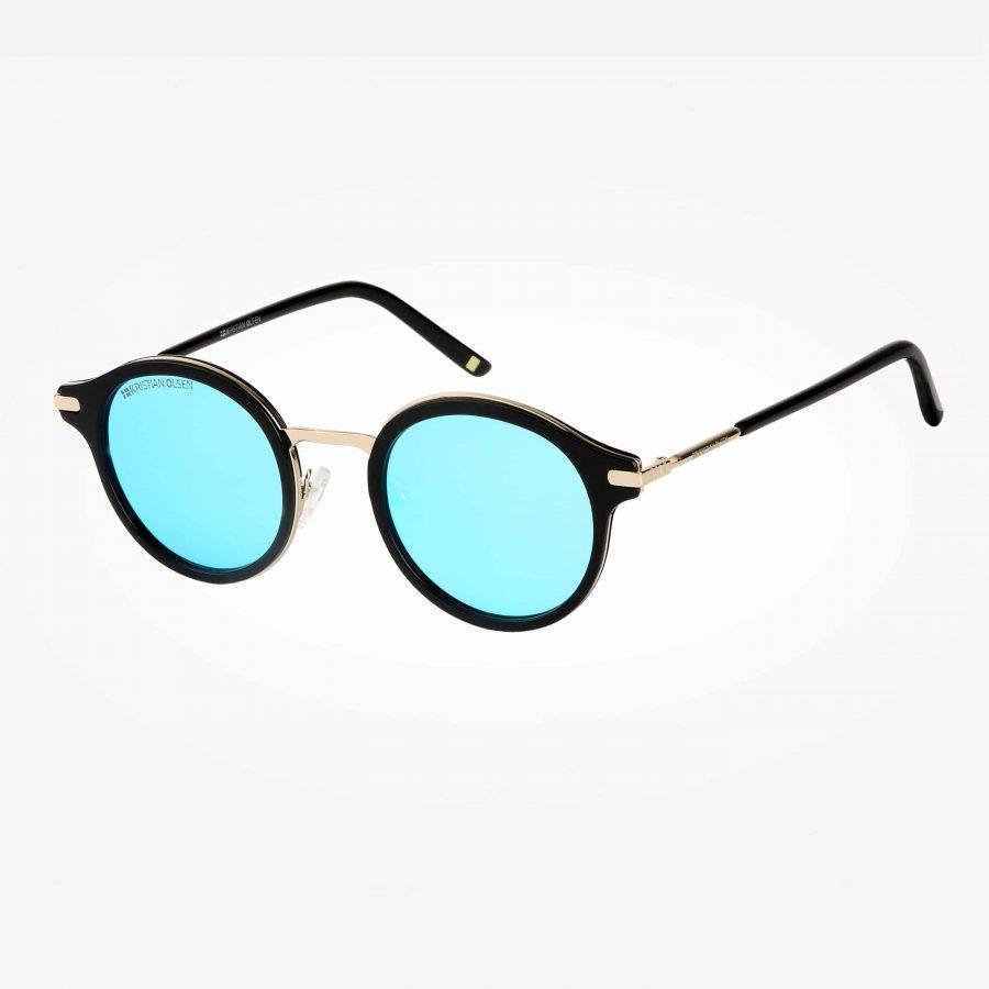 Óculos de Sol Kristian Olsen KO-086-2