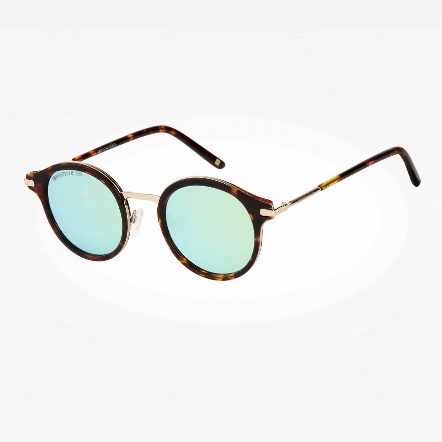 Óculos de Sol Kristian Olsen KO-086-3