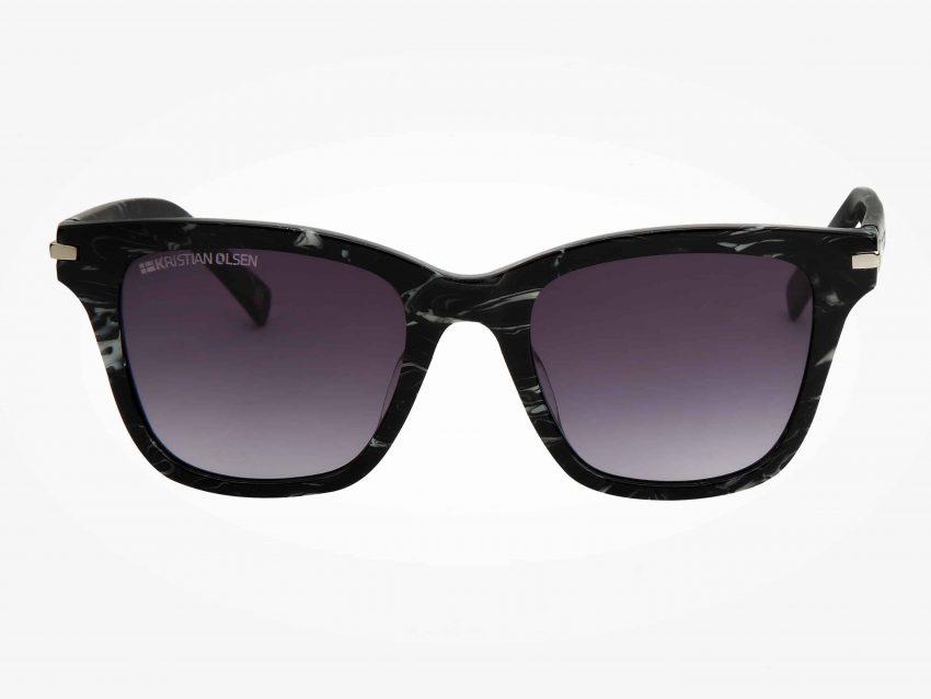Óculos de Sol Kristian Olsen KO-087