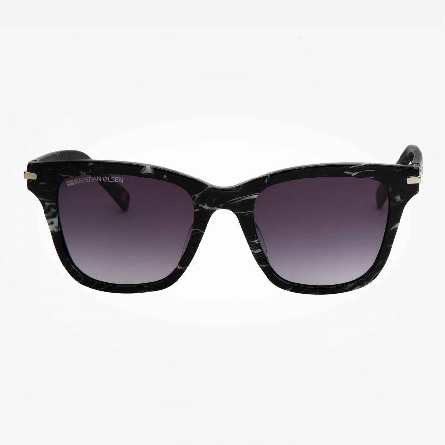 Óculos de Sol Kristian Olsen KO-087-1