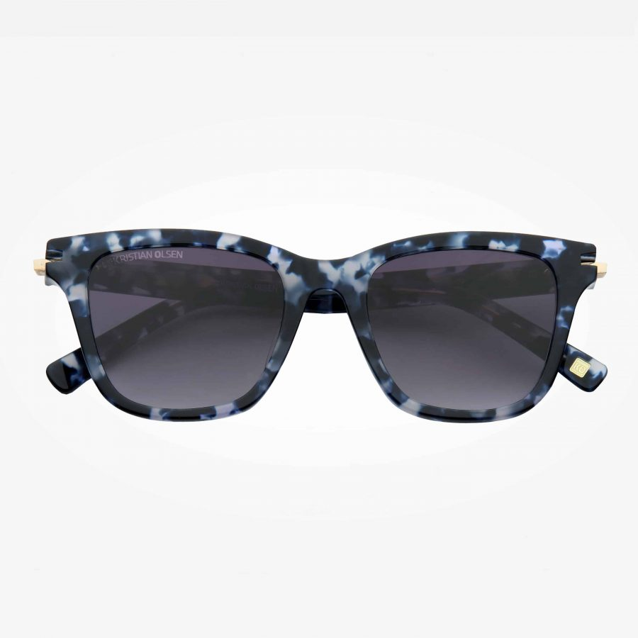 Óculos de Sol Kristian Olsen KO-087-3
