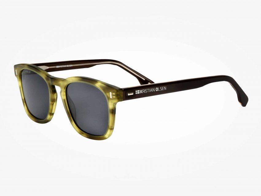 Óculos de Sol Kristian Olsen KO-088