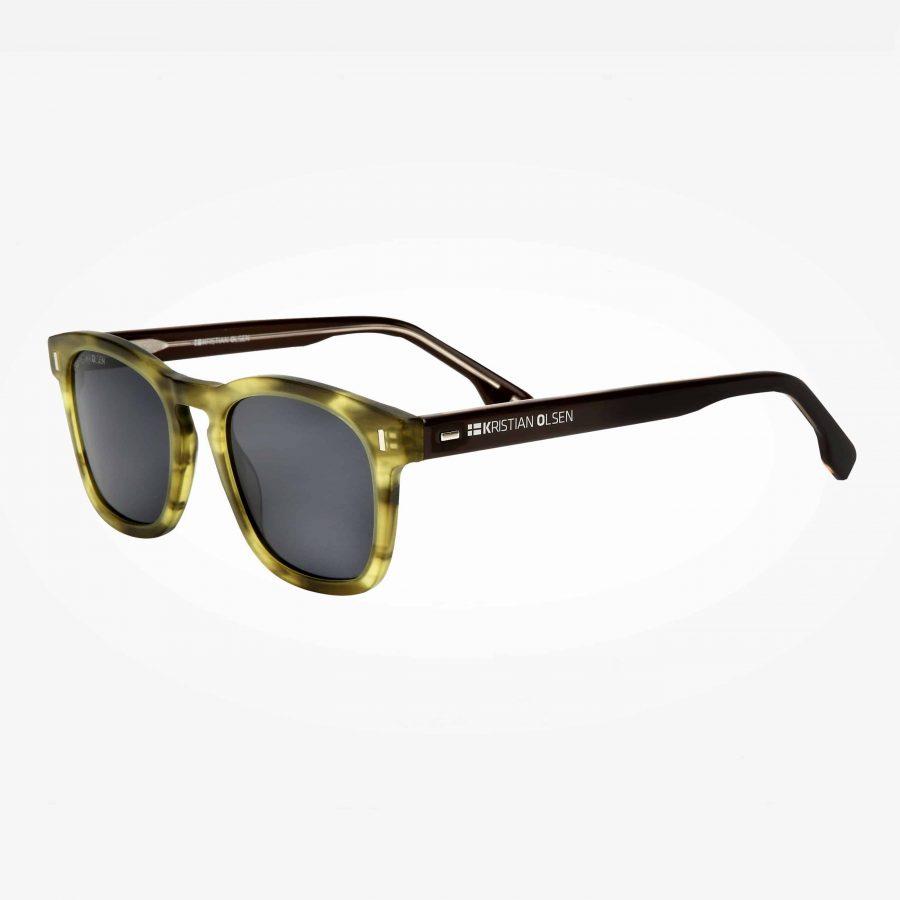 Óculos de Sol Kristian Olsen KO-088-1
