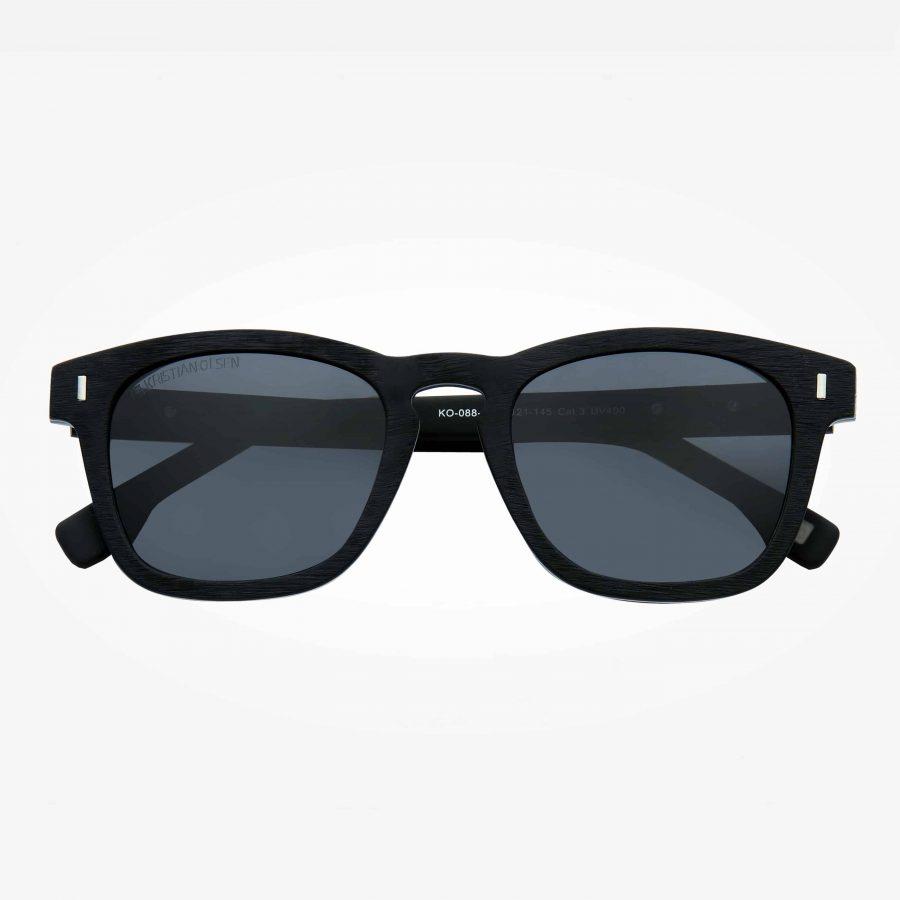Óculos de Sol Kristian Olsen KO-088-2