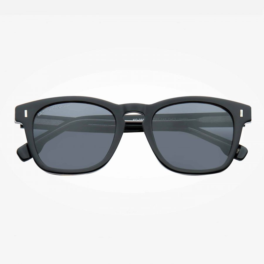 Óculos de Sol Kristian Olsen KO-088-3