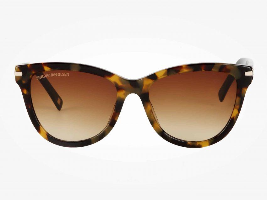 Óculos de Sol Kristian Olsen KO-089