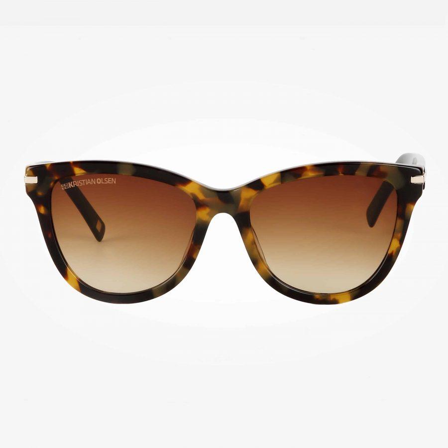 Óculos de Sol Kristian Olsen KO-089-1
