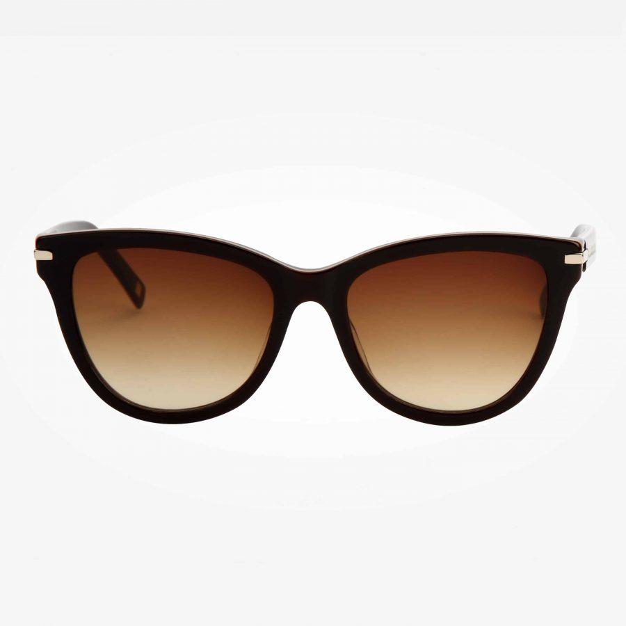 Óculos de Sol Kristian Olsen KO-089-2