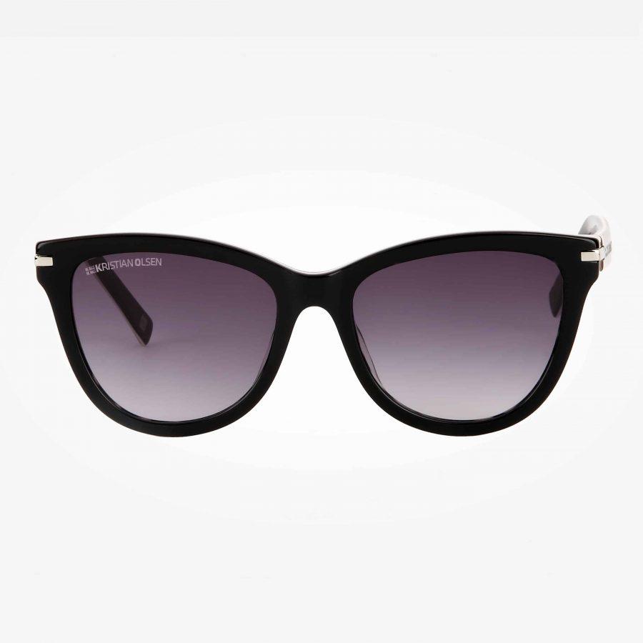Óculos de Sol Kristian Olsen KO-089-3