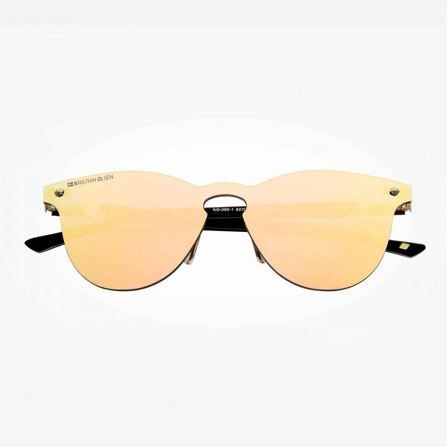 Óculos de Sol Kristian Olsen KO-090-1