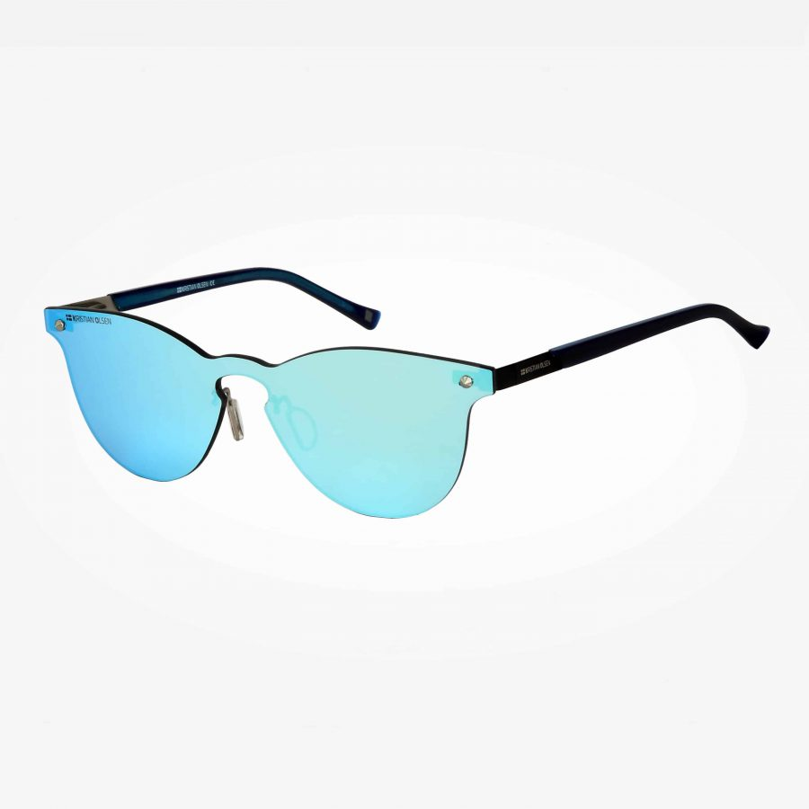 Óculos de Sol Kristian Olsen KO-090-2