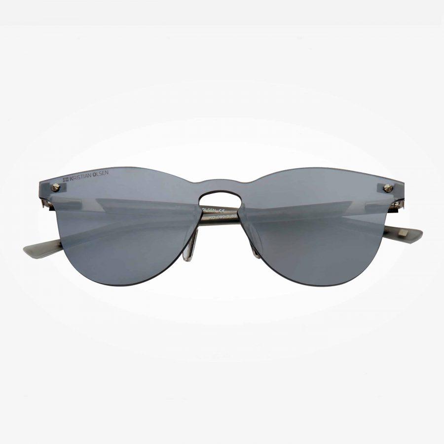 Óculos de Sol Kristian Olsen KO-090-3