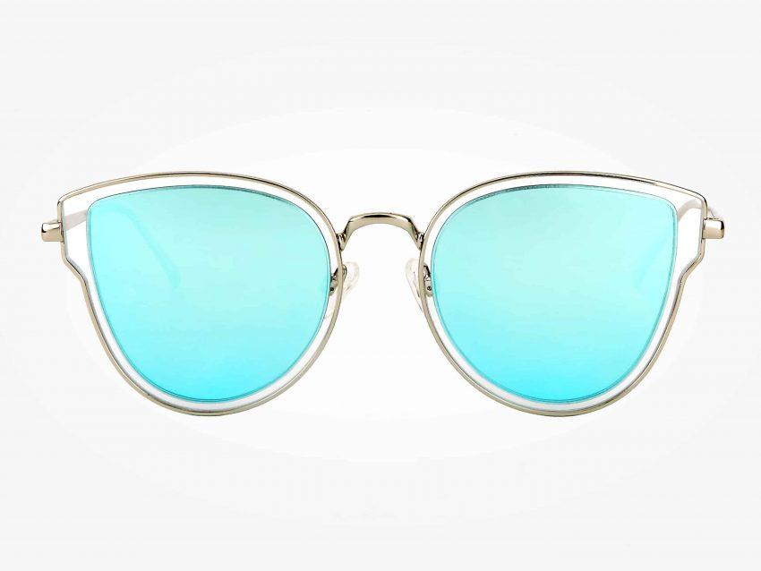 Óculos de Sol Kristian Olsen KO-091