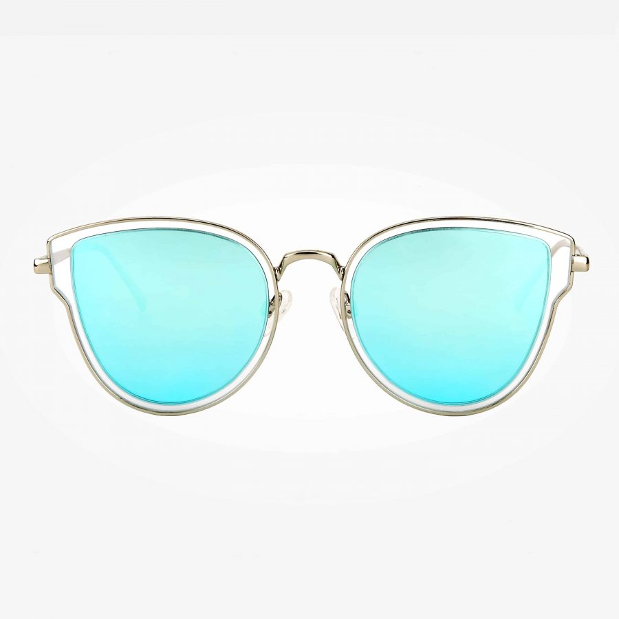 Óculos de Sol Kristian Olsen KO-091-1