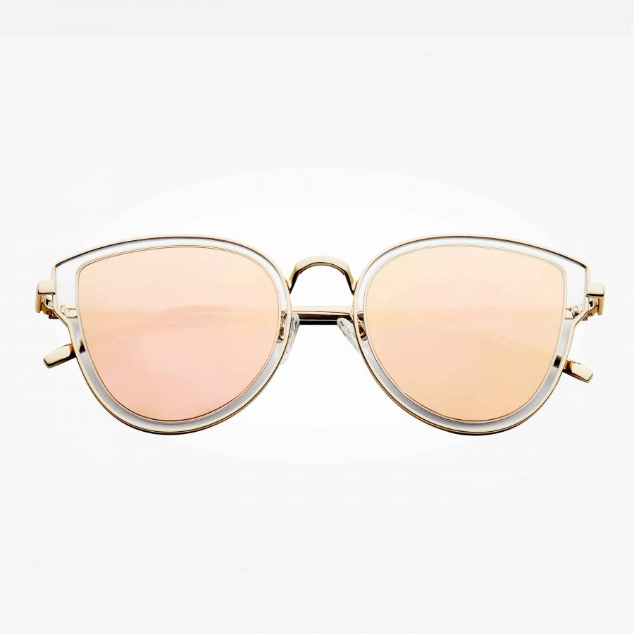 Óculos de Sol Kristian Olsen KO-091-2