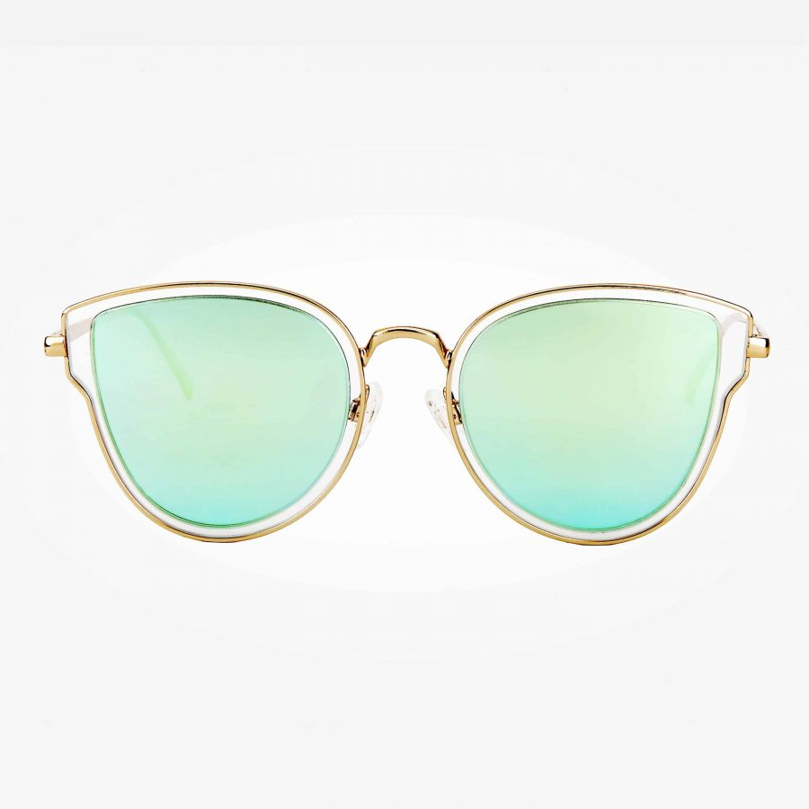 Óculos de Sol Kristian Olsen KO-091-3