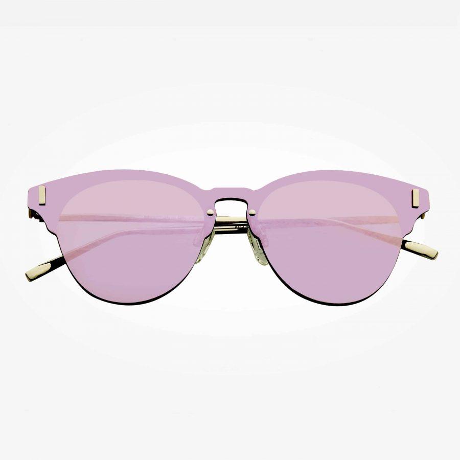 Óculos de Sol Kristian Olsen KO-093-1
