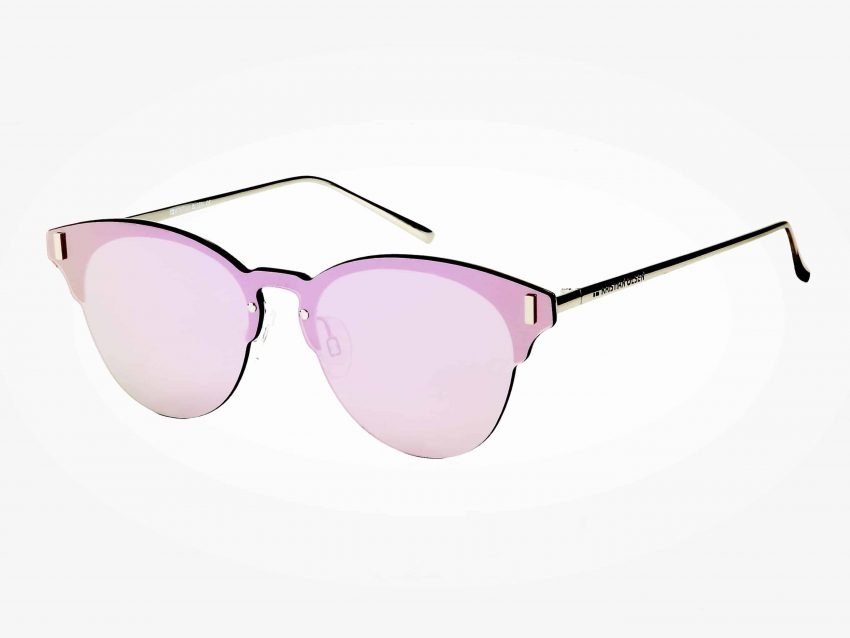 Óculos de Sol Kristian Olsen KO-093