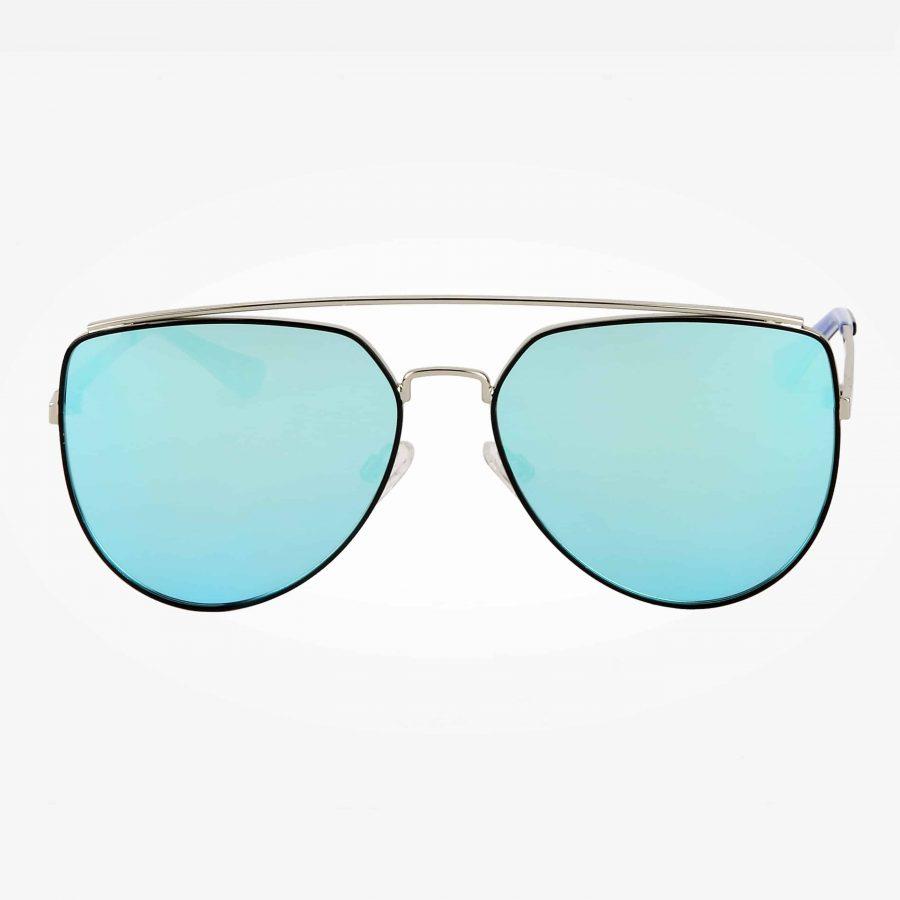 Óculos de Sol Kristian Olsen KO-094-1