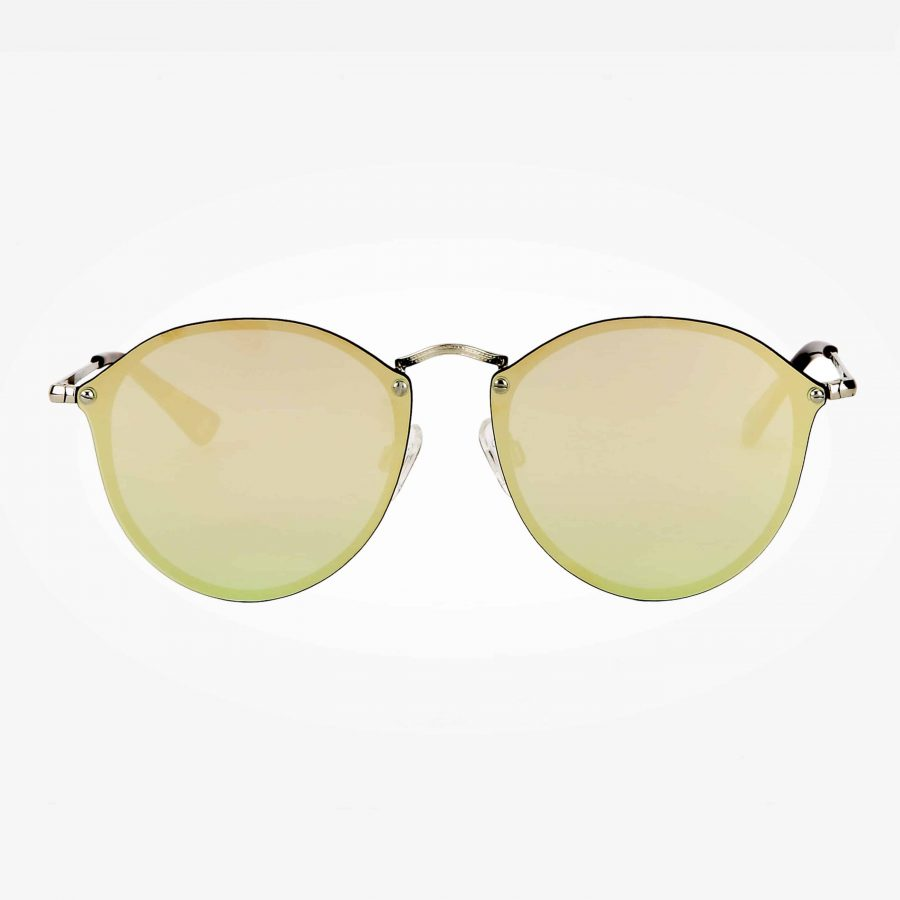 Óculos de Sol Kristian Olsen KO-096-1