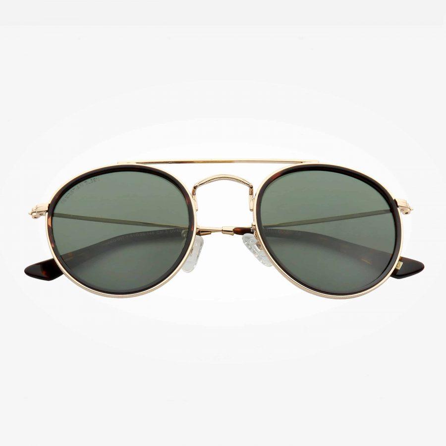 Óculos de Sol Kristian Olsen KO-097-1