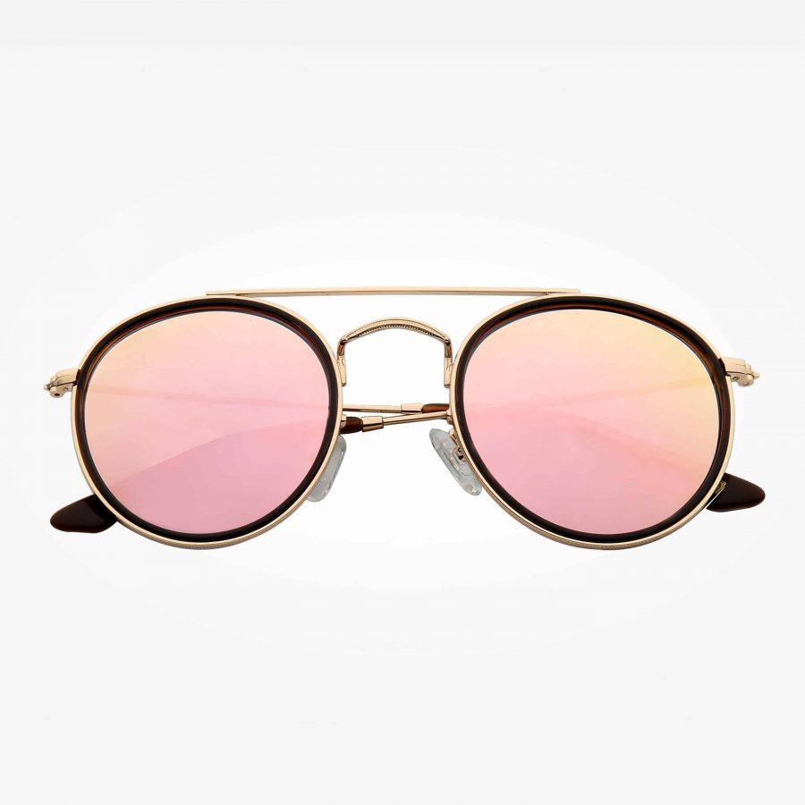 Óculos de Sol Kristian Olsen KO-097-2