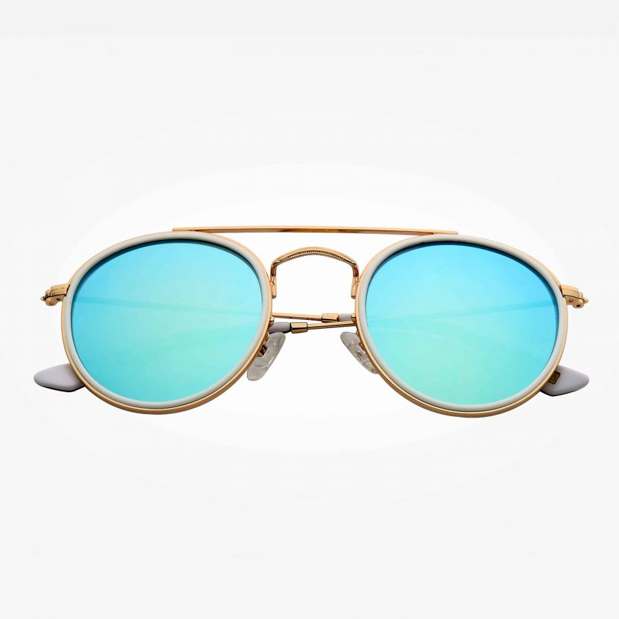 Óculos de Sol Kristian Olsen KO-097-3