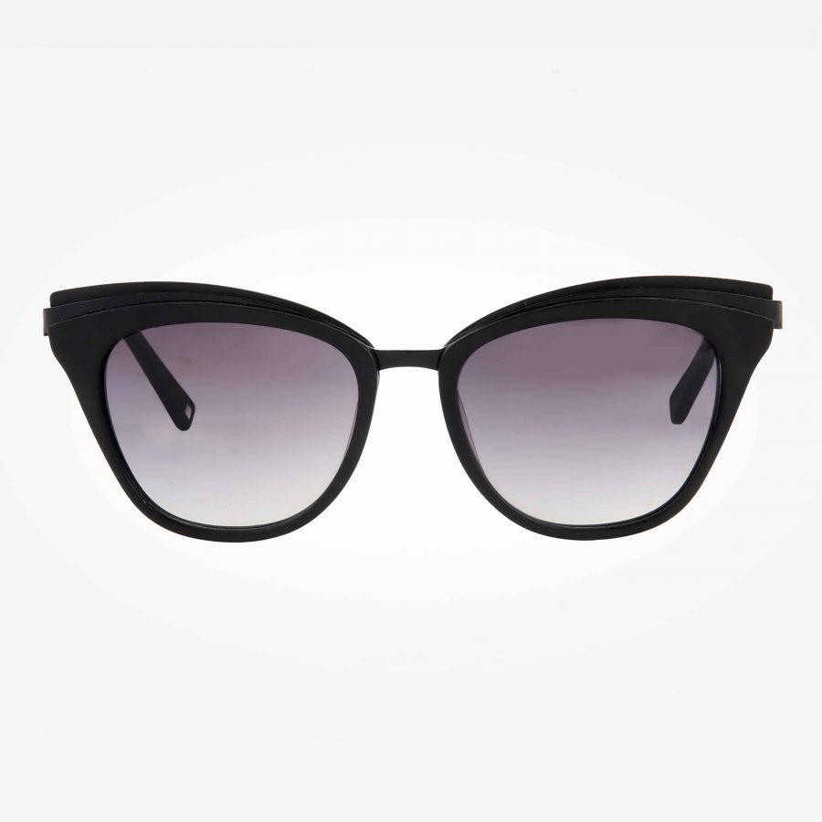 Óculos de Sol Kristian Olsen KO-110-1