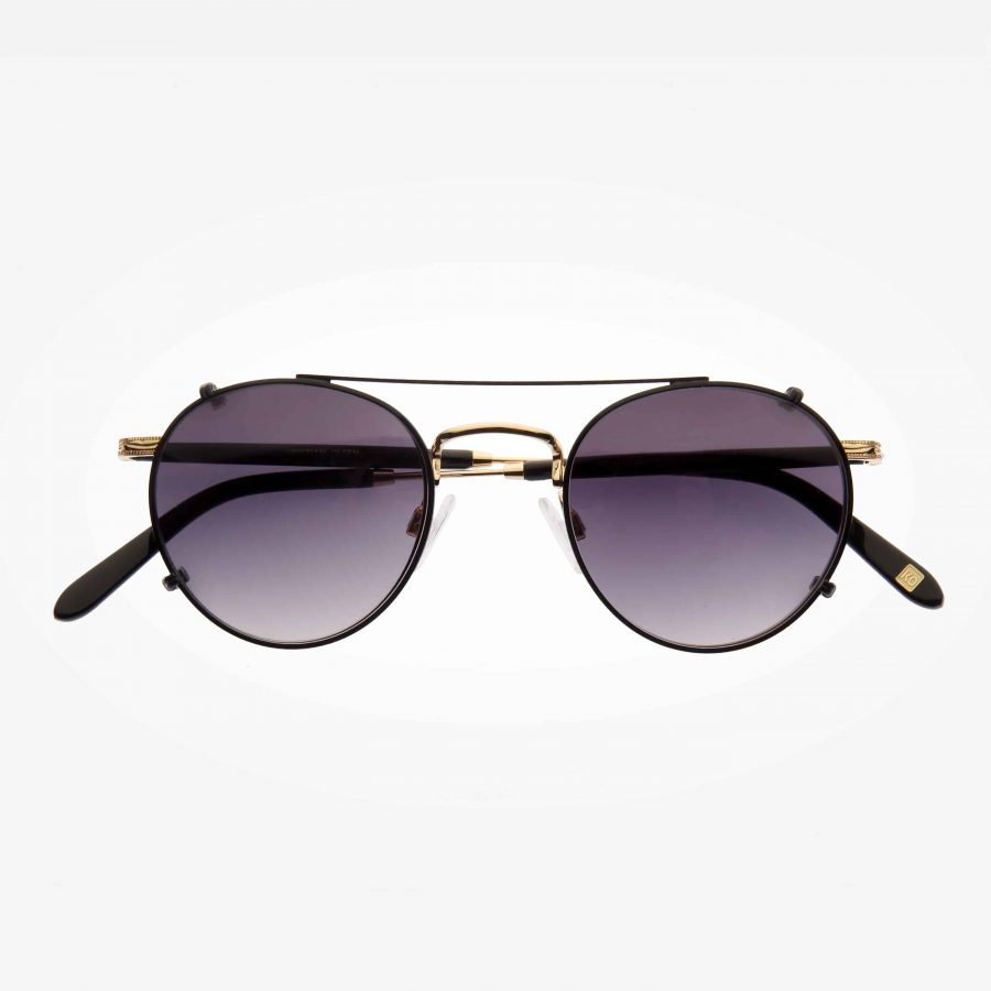 Óculos de Sol Kristian Olsen KO-111-1