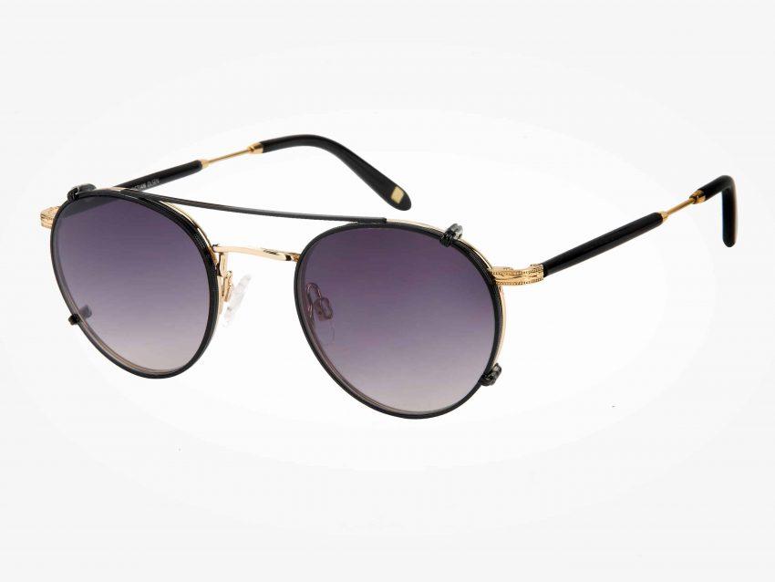 Óculos de Sol Kristian Olsen KO-111