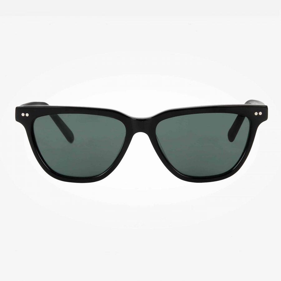Óculos de Sol Kristian Olsen KO-112-1