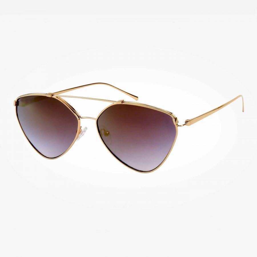 Óculos de Sol Kristian Olsen KO-115-1
