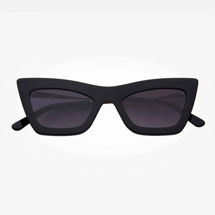 Óculos de Sol Kristian Olsen KO-116-1