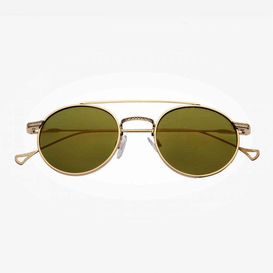 Óculos de Sol Kristian Olsen KO-118-1