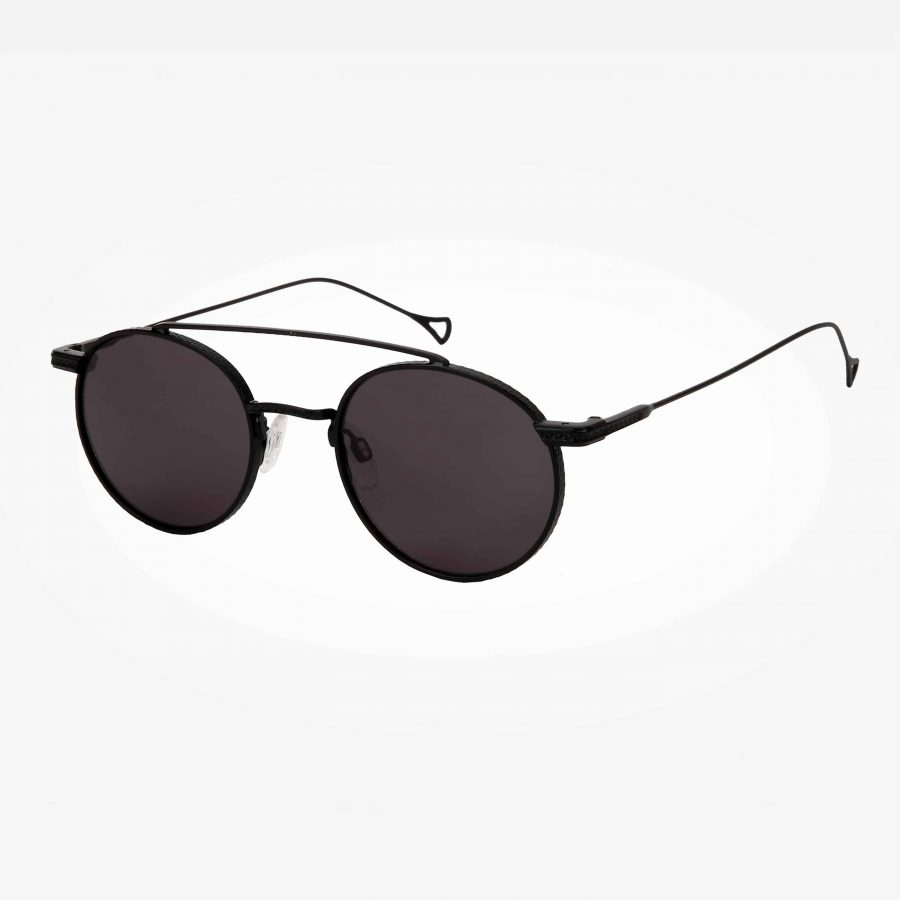 Óculos de Sol Kristian Olsen KO-118-2