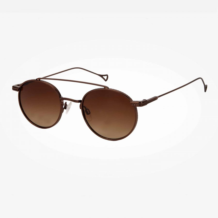 Óculos de Sol Kristian Olsen KO-118-3