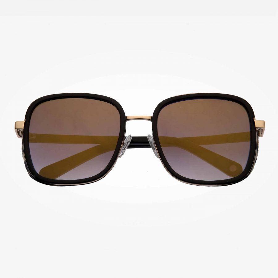 Óculos de Sol Kristian Olsen KO-120-1
