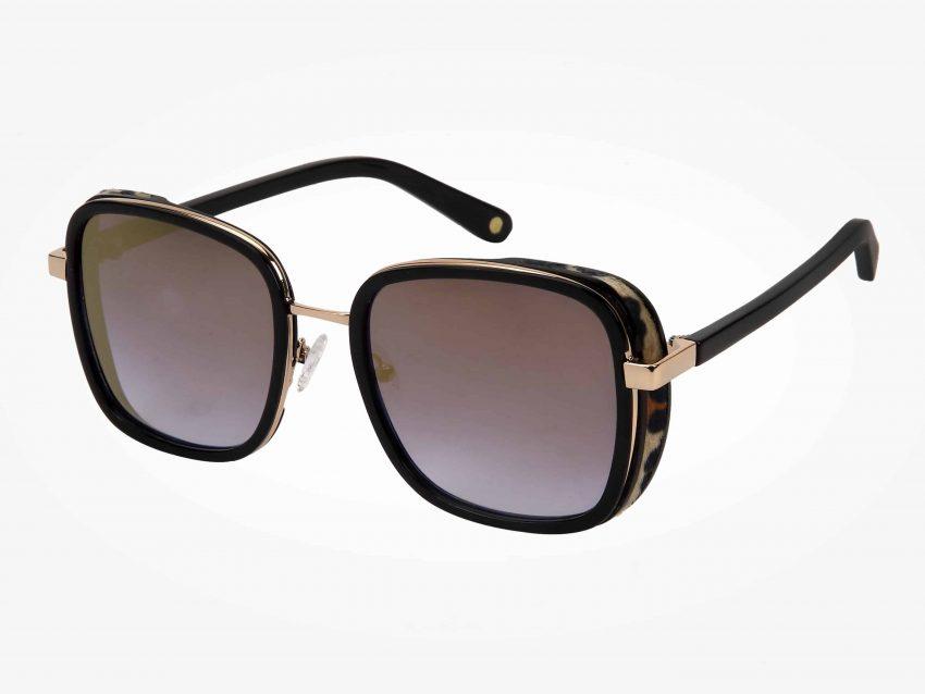 Óculos de Sol Kristian Olsen KO-120