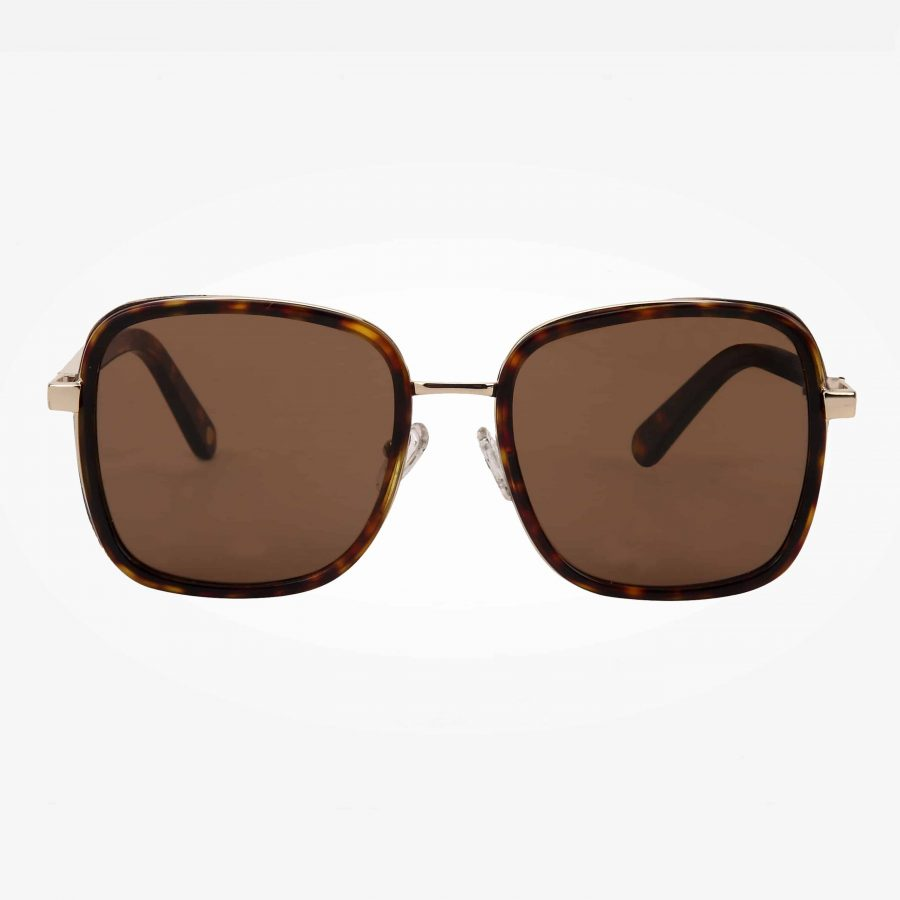 Óculos de Sol Kristian Olsen KO-120-2