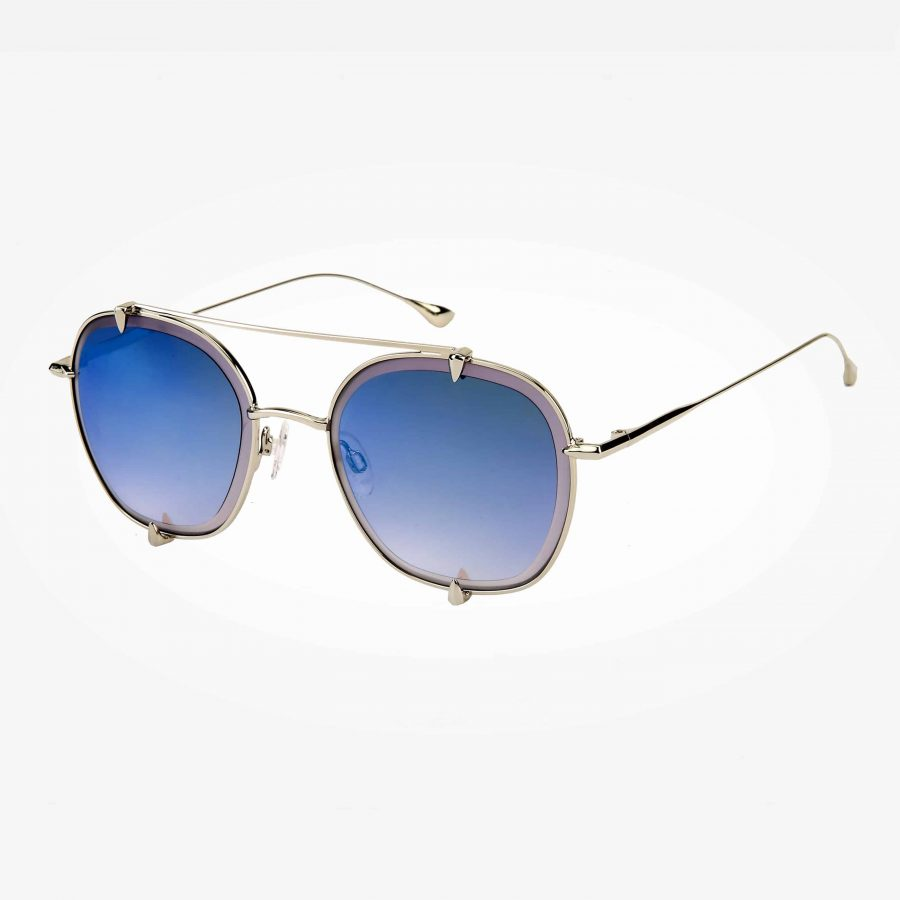 Óculos de Sol Kristian Olsen KO-122-1