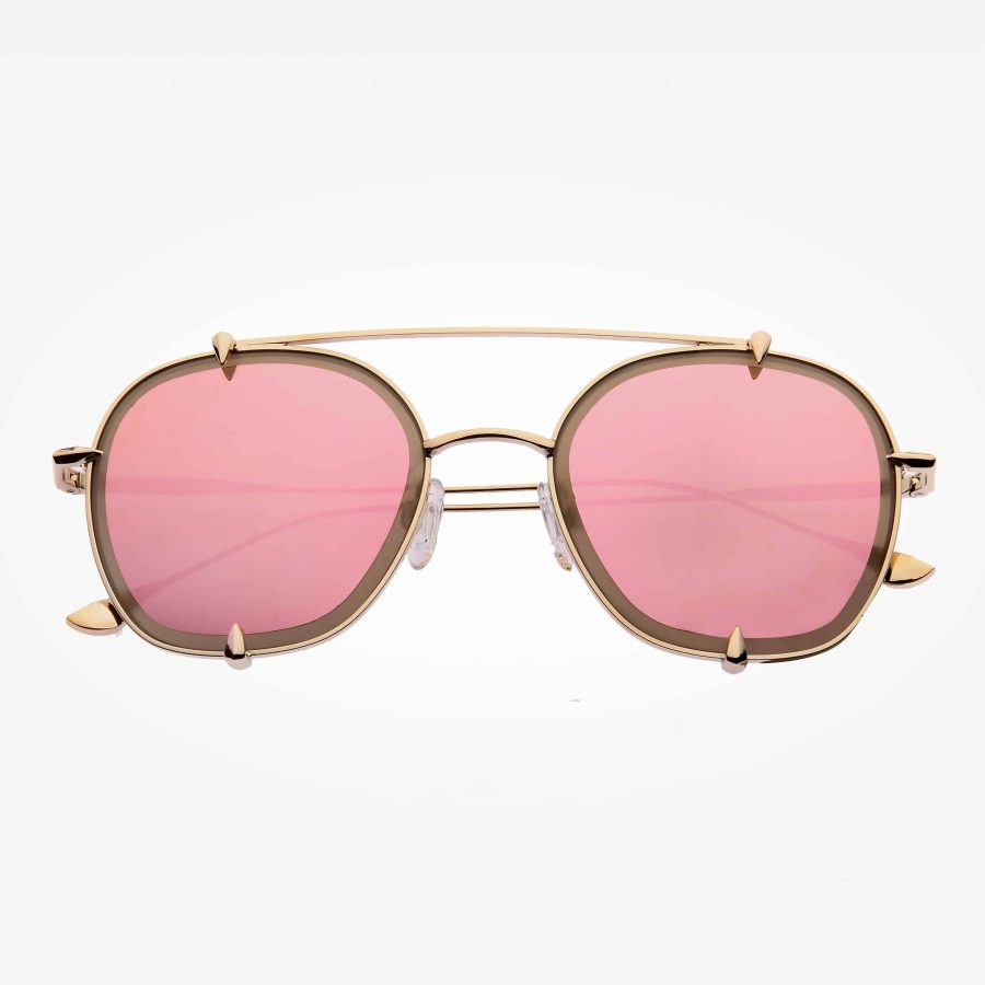 Óculos de Sol Kristian Olsen KO-122-2