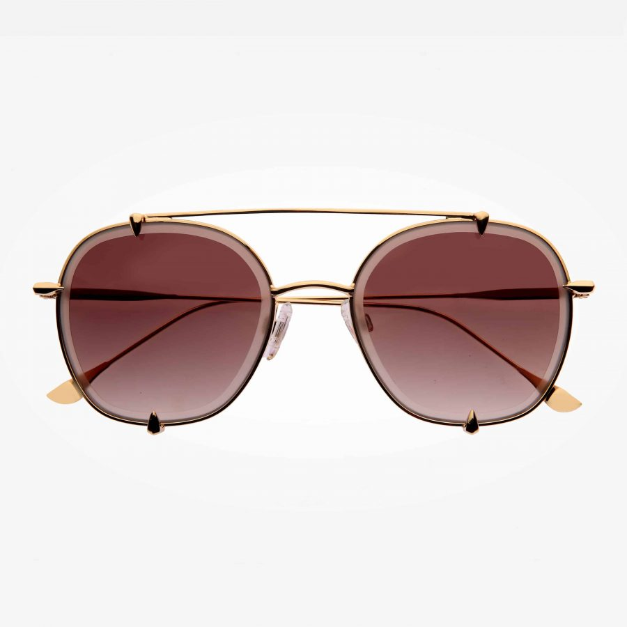 Óculos de Sol Kristian Olsen KO-122-3