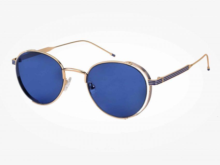 Óculos de Sol Kristian Olsen KO-123