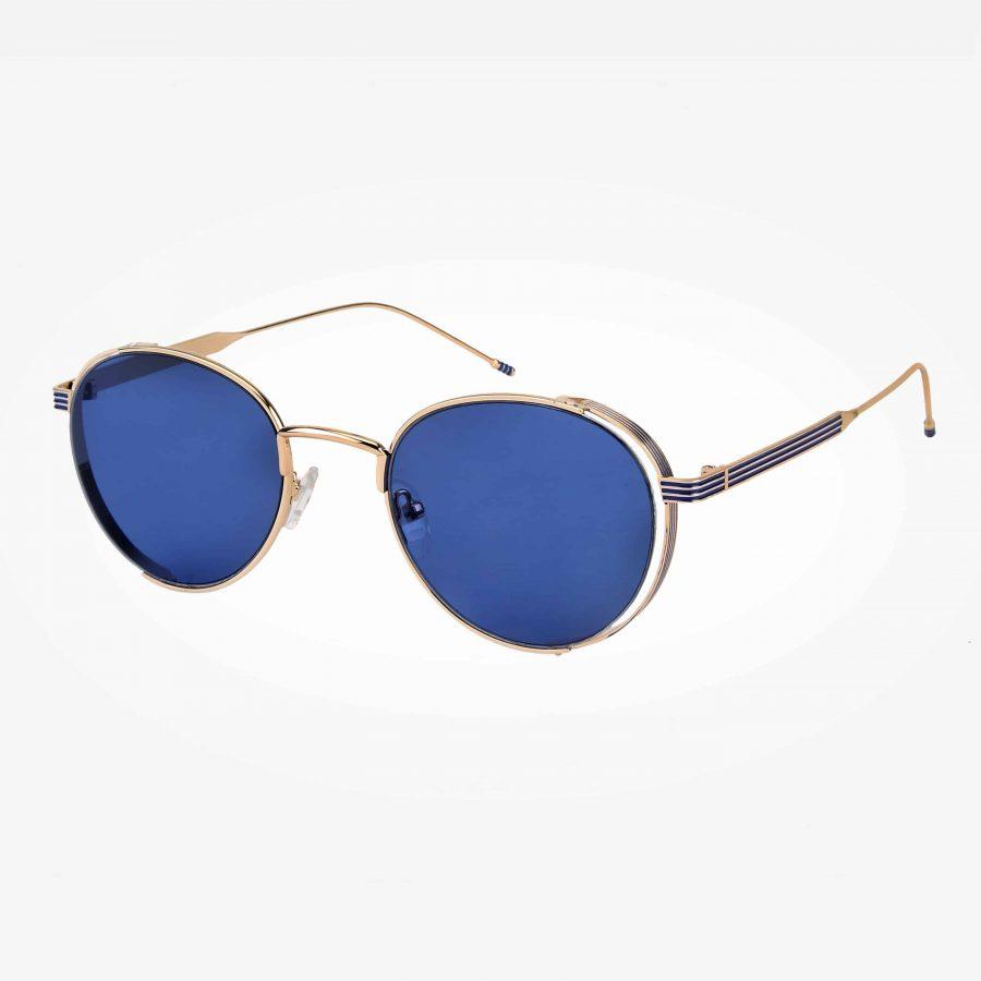 Óculos de Sol Kristian Olsen KO-123-1