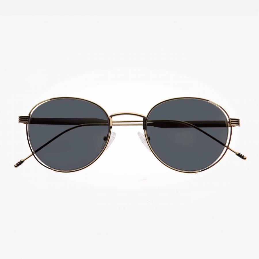 Óculos de Sol Kristian Olsen KO-123-2