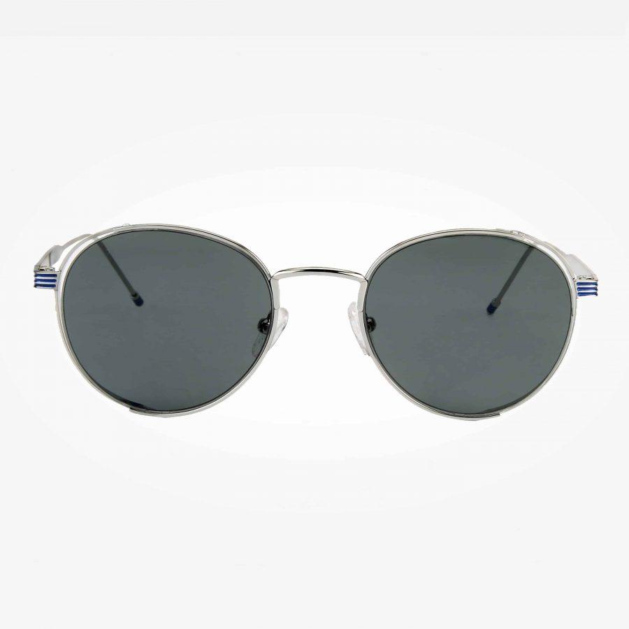 Óculos de Sol Kristian Olsen KO-123-3